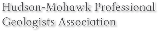 Hudson-Mohawk Professional